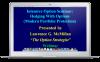 Recorded Intensive Option Webinar:  Modern Portfolio Protection