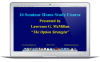 16 Seminar Home Study Course Downloads